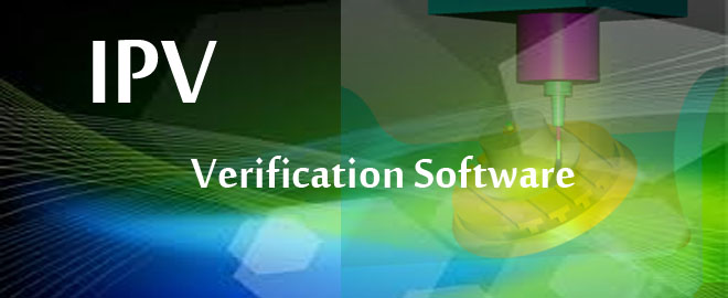 IPV simulation Software | Affordable software for the